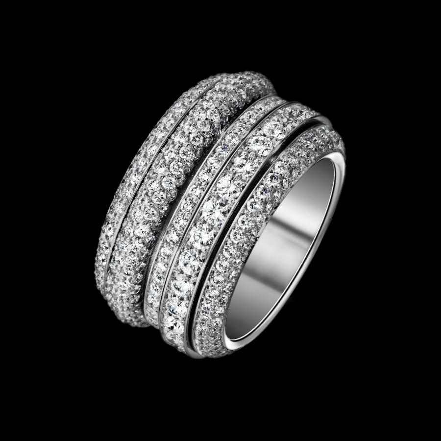 Possession Ring